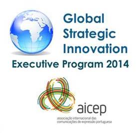 Leadership organizes GSI PRODIS AICEP Executive Program 2014