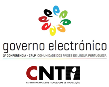 2nd CPLP Conference for Electronic Governance