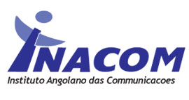 INACOM: Data Registration Launch Campaign