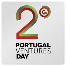 2nd Portugal Ventures Day