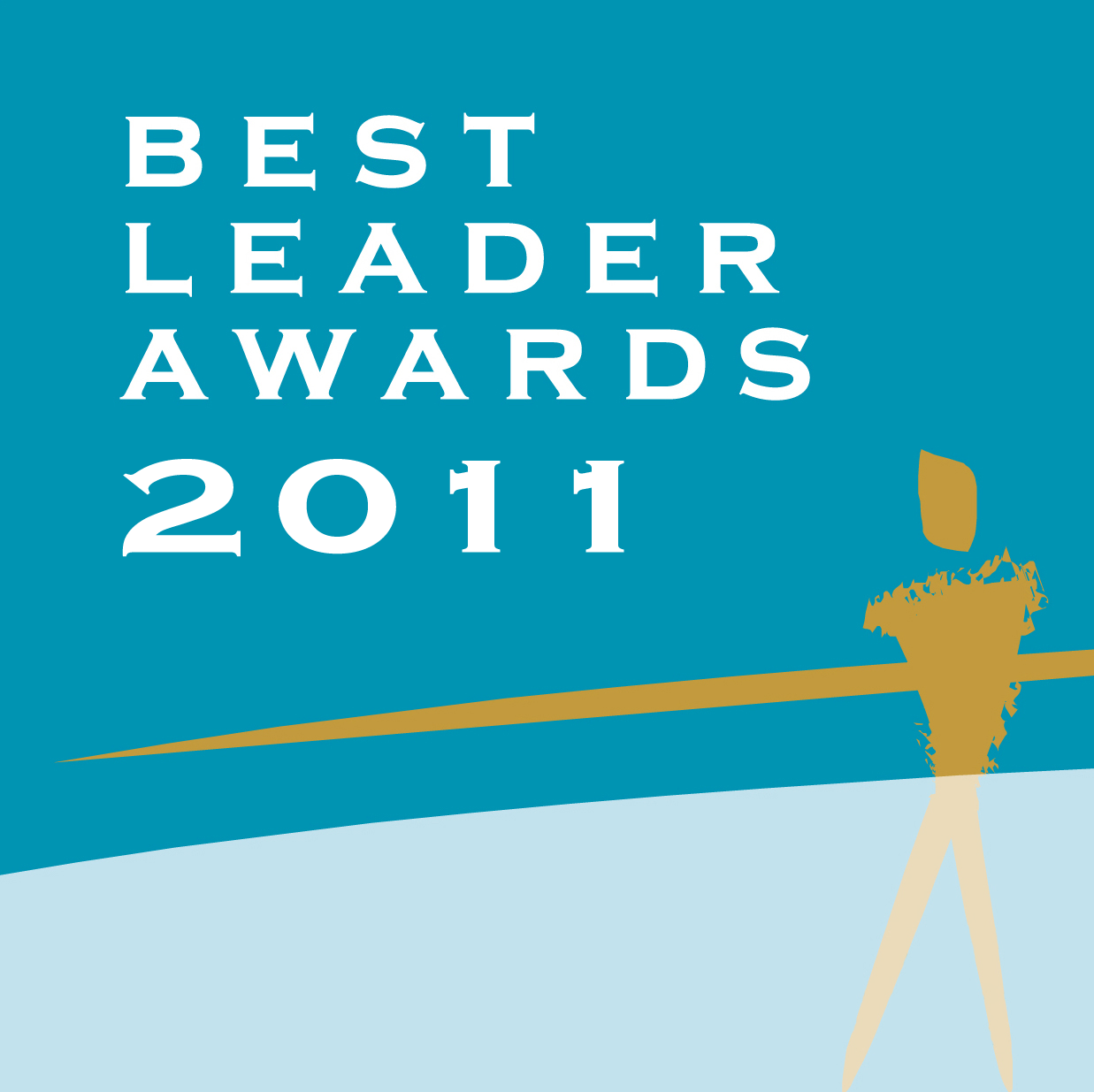 Best Leader Awards 2011